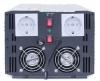 luxeon-ips-6000mc